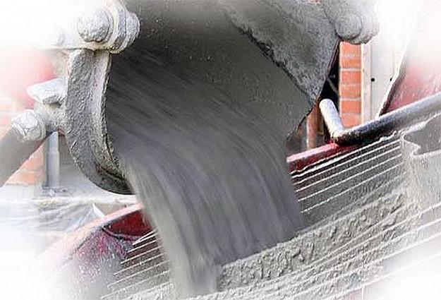 Век двадцатый. Новый виток в развитии бетона