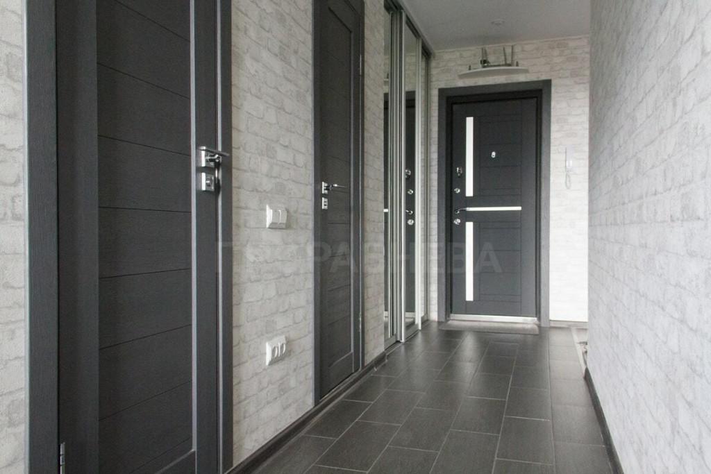 Отделка квартир в Санкт-петербурге