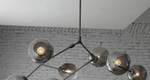 Как выбрать светильники для загородного дома