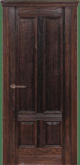 Дверь Dariano Кантри