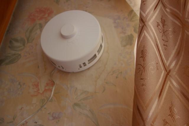 Самодельная приточная вентиляция для комнаты