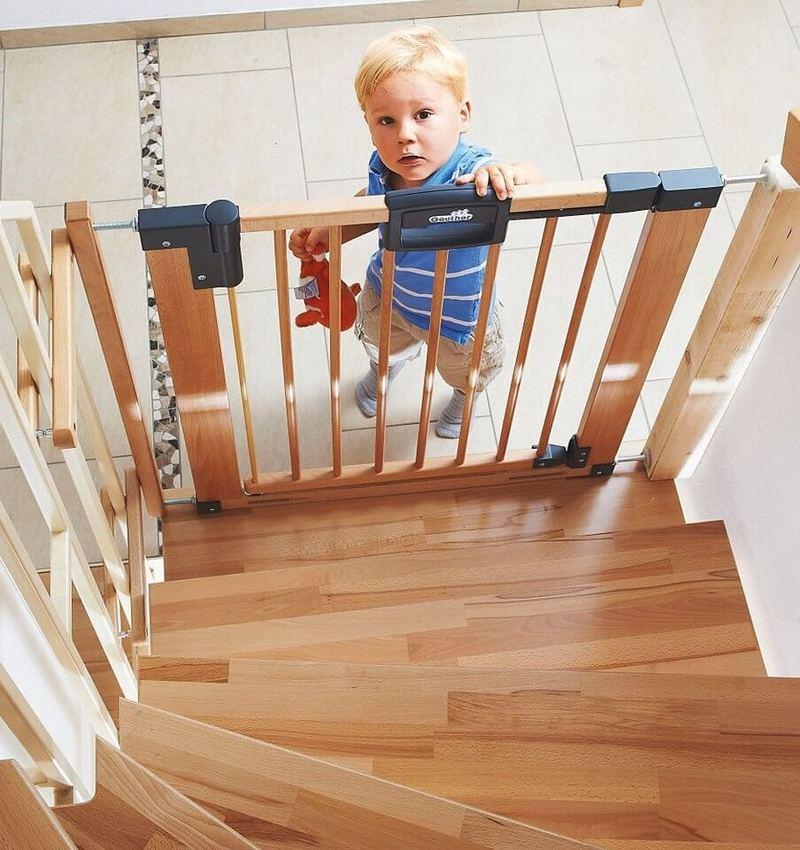 Украшаем лестницу: Топ-6 способов как сделать ее стильной и оригинальной